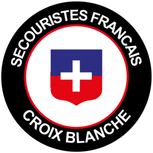 CroixBlanche-logoBig